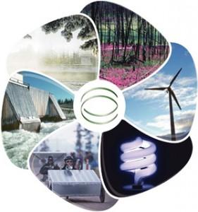 renewableEnergyGroup