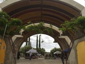 Arcosanti4